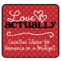 Creative ideas for romance on a budget: Date Night, Valentines Ideas, Blog Fun Ideas, Creative Ideas, Gifts Ideas, Cute Ideas, Date Ideas, Night Ideas, Romantic Ideas