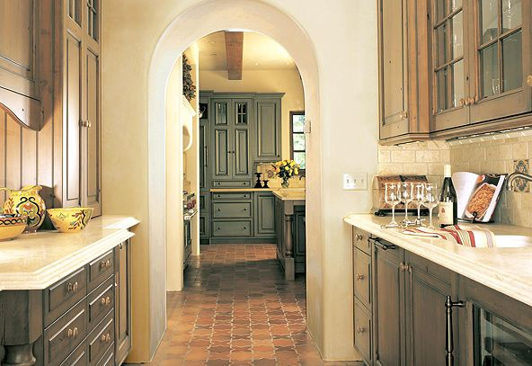 small french country kitchen best 25 small country kitchen ideas on 5386