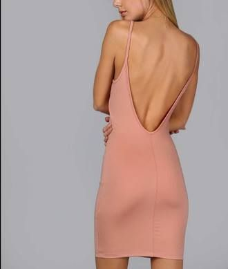 #mylook #trendy #minidress #fashionaddict #fashiondiaries #backlessdress #girl #instalooks #girly #ladies #woman #dress #style #lookoftheday #girly #dressy #women #instaglam #ootd #girlystyle #outfitiftheday #instamode #sexydress #backless #bodycon #outfit #bodycondress #instalook https://goo.gl/nu4y5k