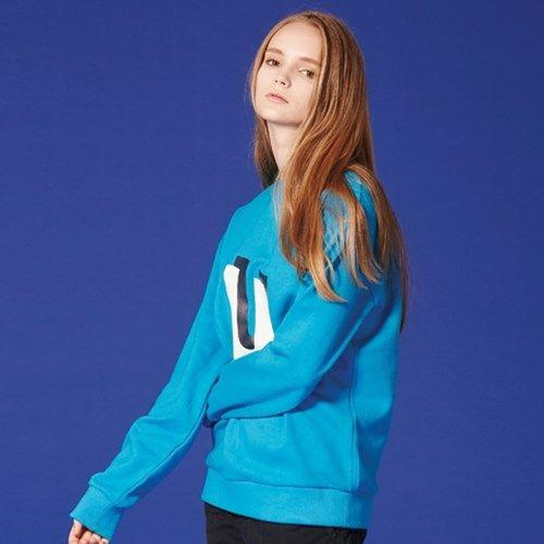 U vivid Sweatshirts_LT124