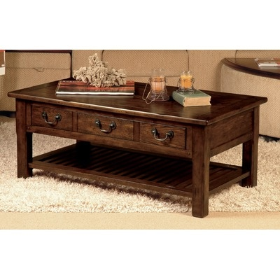 Coffee Coffee tables and Tables on Pinterest