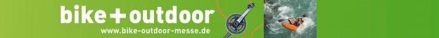 http://www.messe-dresden.de/de/messe-in-dresden/bike-outdoor-messe-dresden/