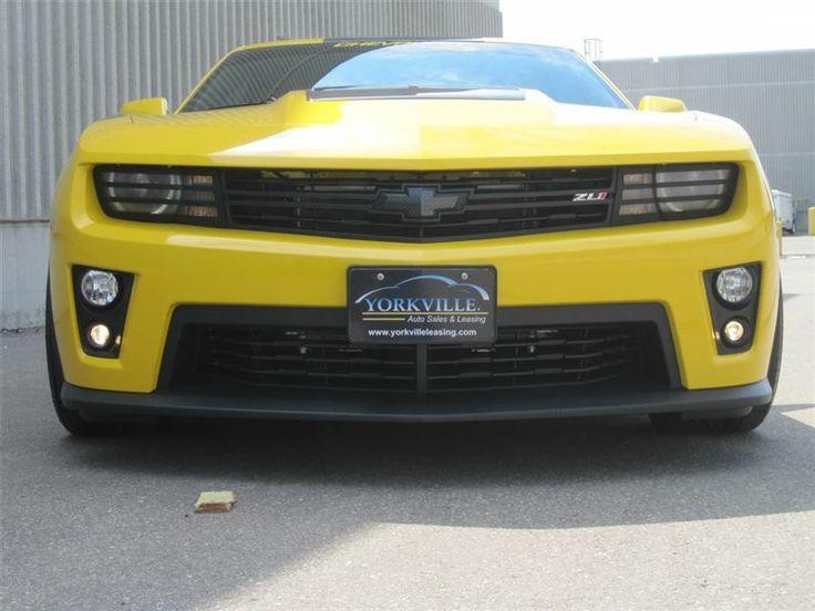 makeModel Camaro, Camaro for sale, Chevrolet