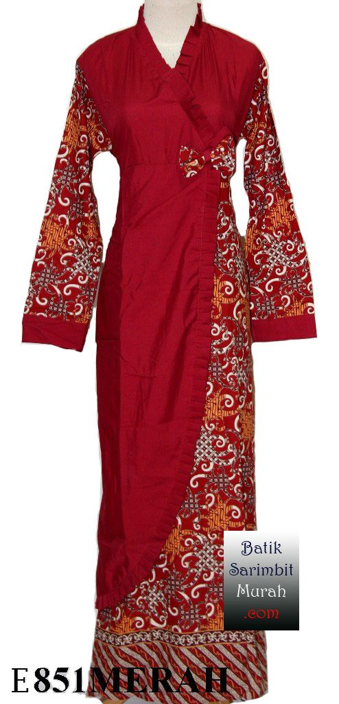 1000+ images about Kalabaz on Pinterest | Traditional, Togas and ...