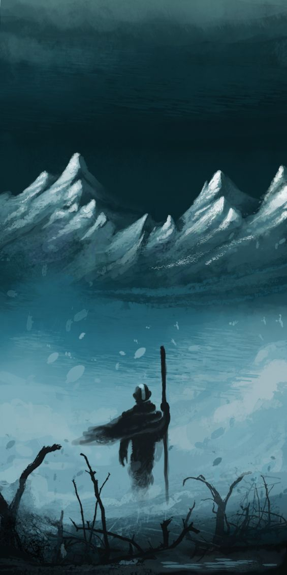 #Avatar #Aang