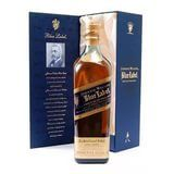 Blue label whiskey alcohol content.Johnnie Walker Blue Label blended whisky The distillate was first introduced in 1992, in a different bottle and with alcohol content of 43. - People Try Whiskey For The First Time