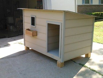 Special Offers - Air Conditioned Dog House - In stock & Free Shipping. You can save more money! Check It (December 14 2016 at 04:23AM) >> http://doghousesusa.net/air-conditioned-dog-house/