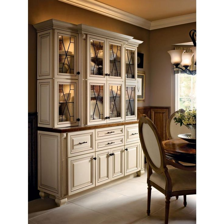 1000 images about k tch3n on pinterest kitchen for Kraftmaid doors