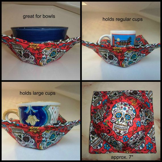 best 10 microwave plate holders images on pinterest sewing crafts sewing ideas and hot pads. Black Bedroom Furniture Sets. Home Design Ideas