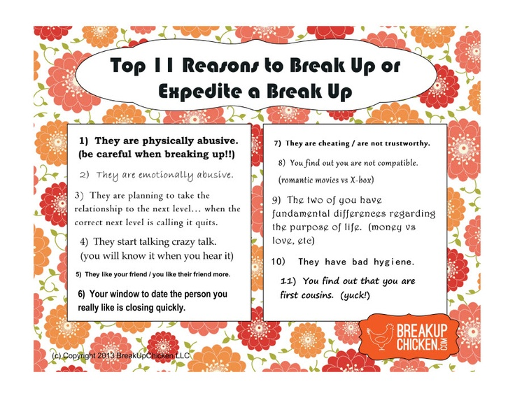 MetLife: Three Reasons Why It's Breaking Up