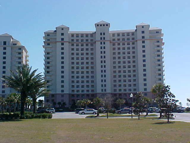 gulf shores al 36542 gulf front 3 bedroom 435k gulf shores condos