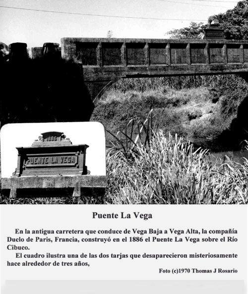 155 Best Vega Baja Puerto Rico Images On Pinterest Puerto Rico Vegas And 19th Century