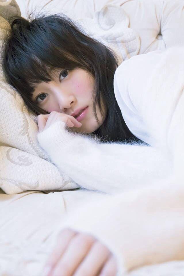 Matsui Rena [Nogizaka46]