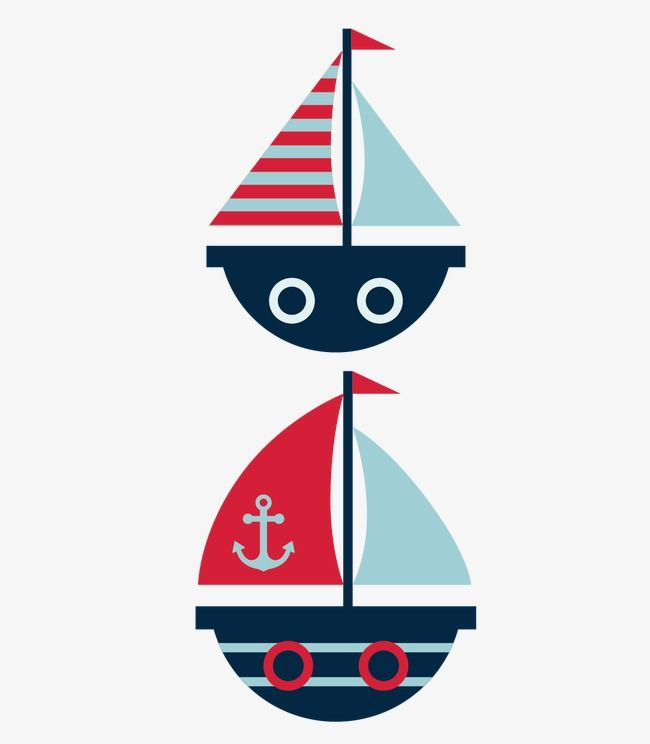 Ferry Sailboat Pirate Ship Png Transparent Clipart Image And Psd File For Free Download Clip Art Png Clipart Images
