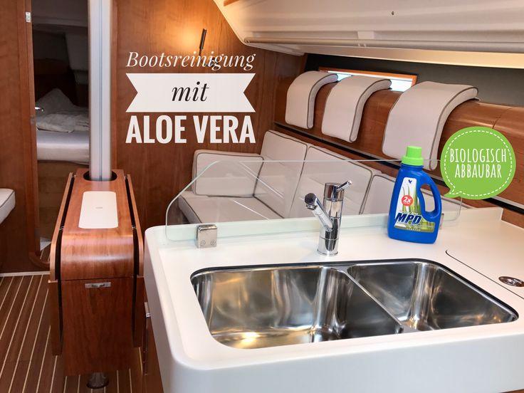 Bootsreinigung schonend und effektiv mit Aloe Vera – Erhältlich auf der #Interboot oder Online unter: www.aloeprofit.de/mpd  #bootsreinigung #bootspflege #aloevera #aloe #mpd #forever #reinungsmittel #biologisch #messe #friedrichshafen #biologisch #biologischabbaubar #umwelt #umweltzuliebe #reinigung #winterlager #saisonende #herbst #herbstanfang #putzen #segeln #segelboot #motorboot #boot #yacht #bootszubehör #bootsausrüstung