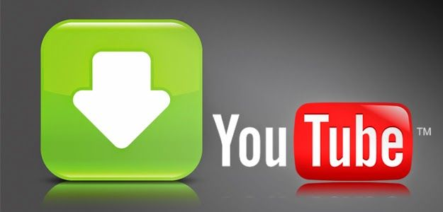 How to download #youtube #video http://www.technofizz.com/2015/03/how-to-download-youtube-video.html