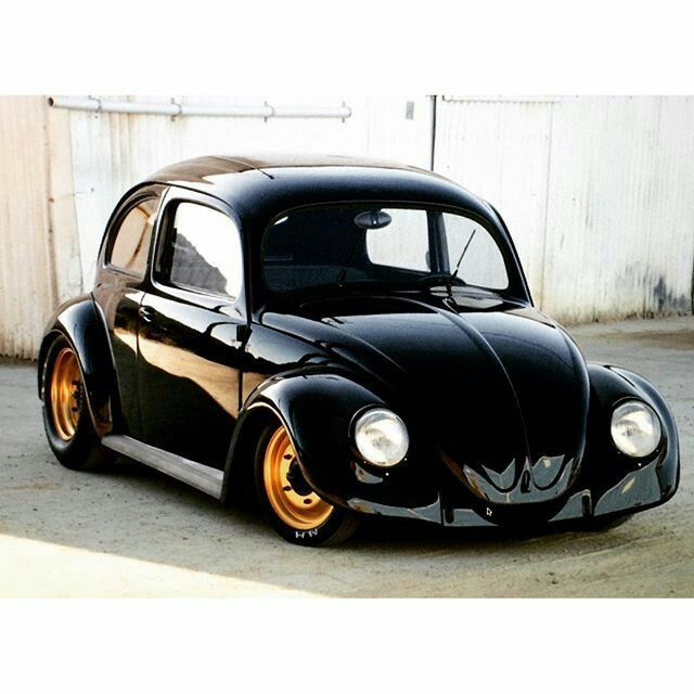 Volkswagen Stockton: 23609 Best Images About VW On Pinterest
