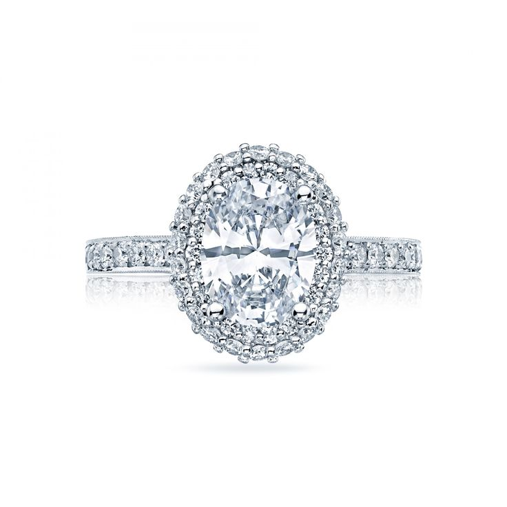 1097 best images about New Engagement Ring Styles on Pinterest