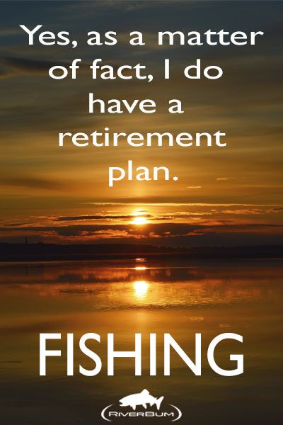 fishing quote