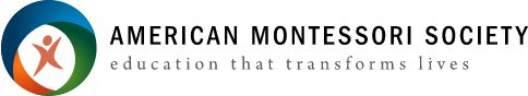 American Montessori Society : Major Grant Will Support Comprehensive Research to Help Determine Impact of Montessori Approach on Student Outcomes   So exciting!