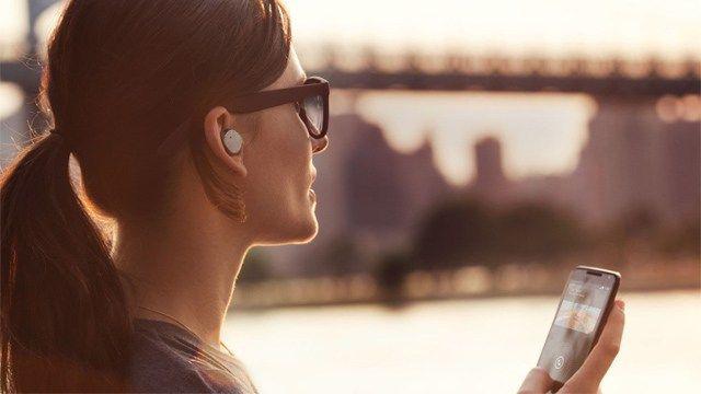 Mantenimiento y Reparacion de Computadoras: iPhone 7 Eliminara La Entradas Para Audífonos