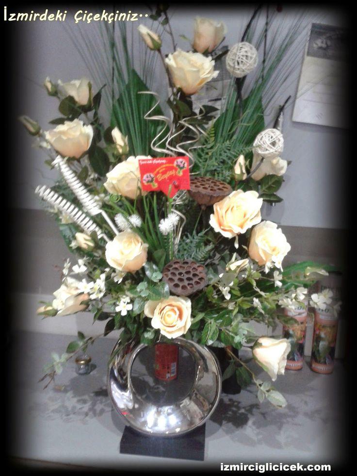 izmir çiğli beytaş çiçekçilik: iZMiR CiCEKhttp://www.izmirciglicicek.com
