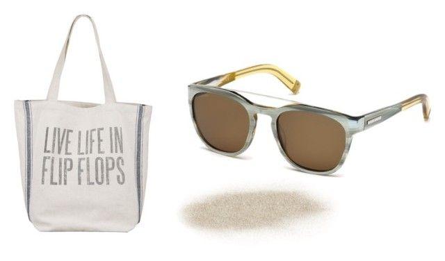 Dsquared sunglasses by gafasdesolymas