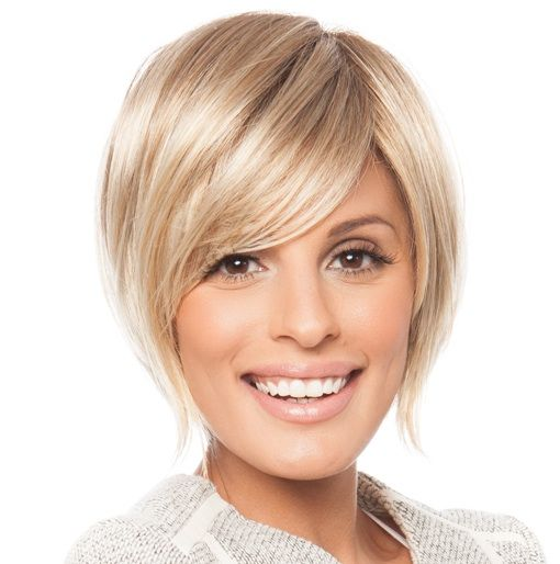 Ellen Wille Wig FRESH champagne perfect for summer|ready to wear| many colors and styles #ellenwilleSouthAfrica www.HumanHairTraders.com