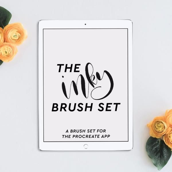 Pin on Hand lettering & calligraphy reviews