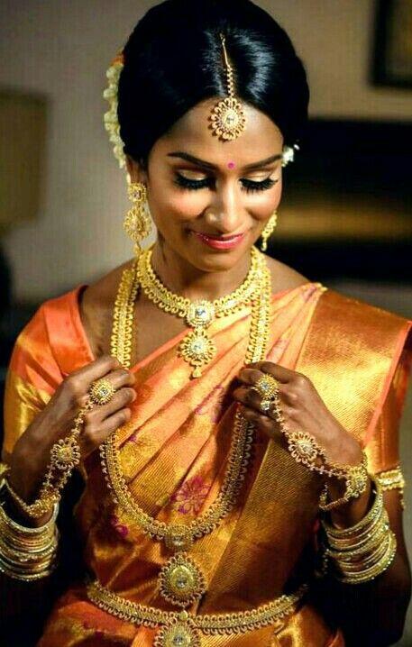 Pin by ALN Desikar on Brides   Beautiful indian actress