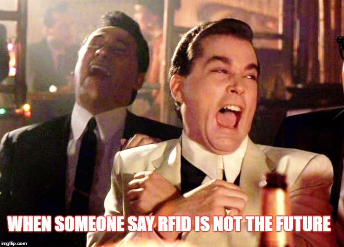 Funny Sleepover Meme : Best rfid memes and infographic images ha ha