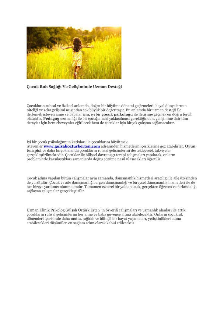çocuk psikoloğu https://www.docdroid.net/EksTWzN/cocuk-psikologu.pdf.html