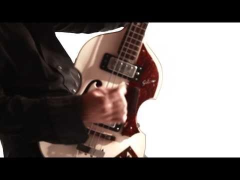 Marlon Chaplin - Telephone (Official Video) - YouTube