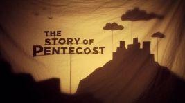 pentecost short sermon