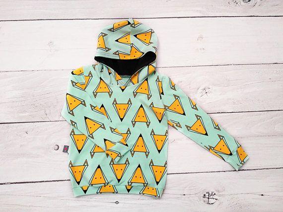 hoodie baby clothes unisex sweatshirt toddler sweatshirt