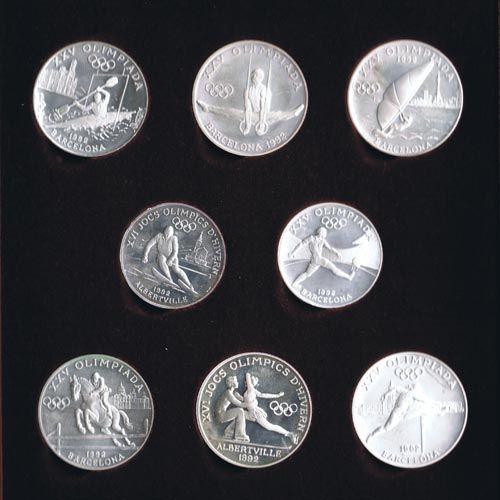 http://www.filatelialopez.com/monedas-plata-andorra-olimpiadas-1992-monedas-p-15857.html