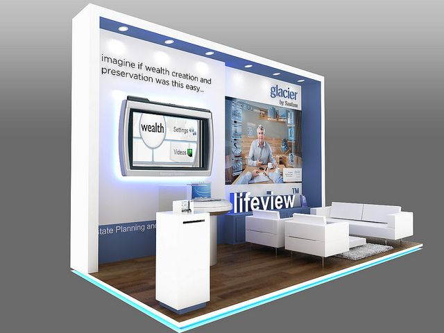 Marketing Exhibition Stand Yet : Ideas about experiential marketing on pinterest