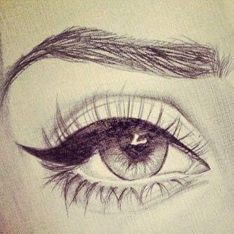 Resultado de imagem para drawings tumblr
