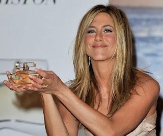 Her new perfume is amazing!: Jennifer Aniston My, Fragrance, Aniston Perfume, Beauty Jennifer, Beach, Jennifer Joanna