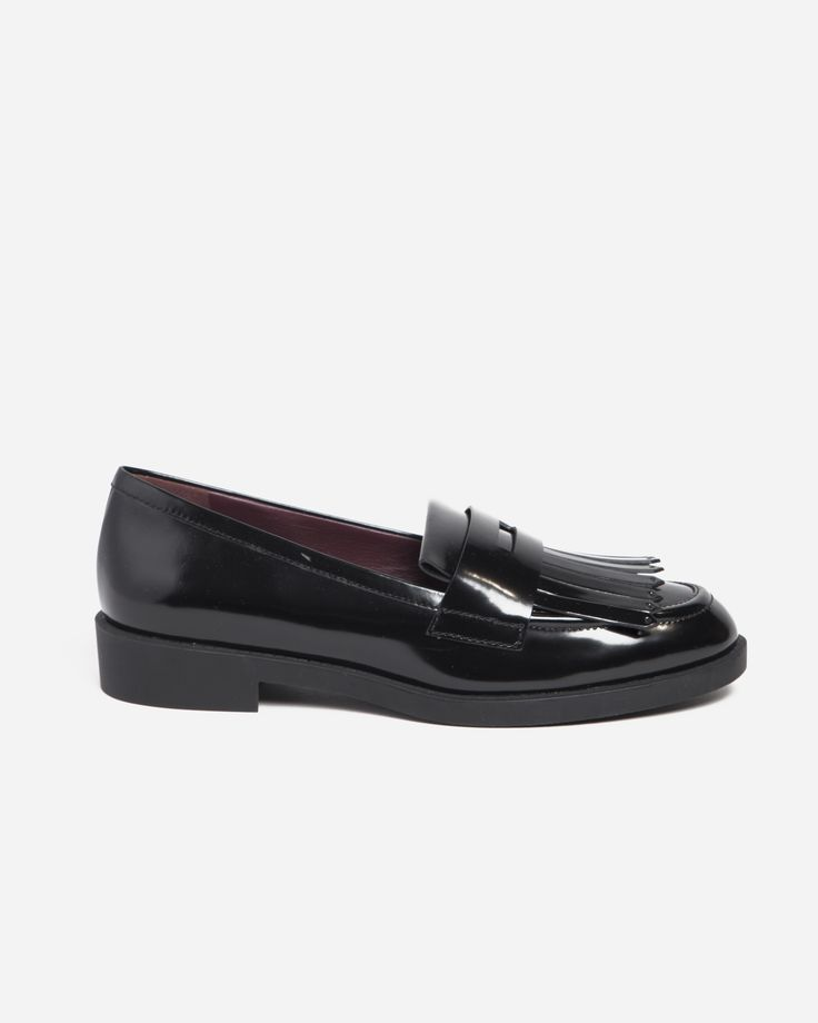 Marc by Marc Jacobs Wooster Kit Loafer