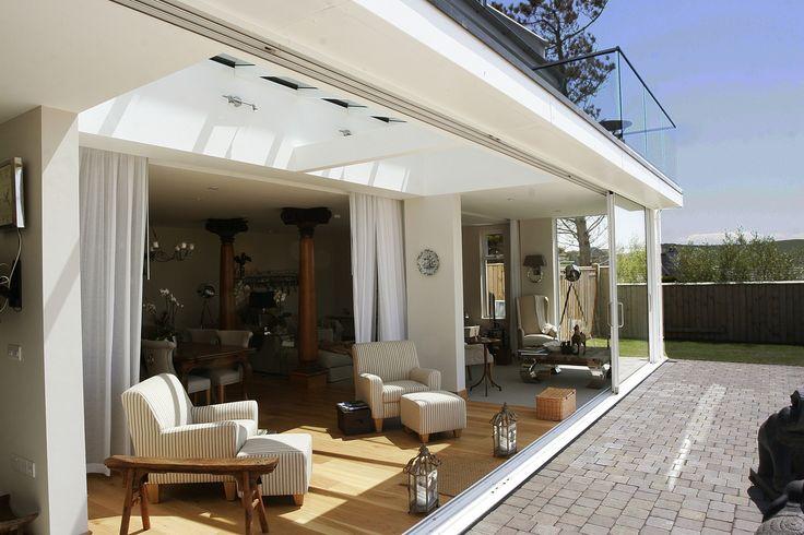 Grand Design- Polzeath