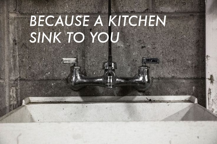 twenty one pilots kitchen sink lyrics 262 best images about twenty one pilots on 9499