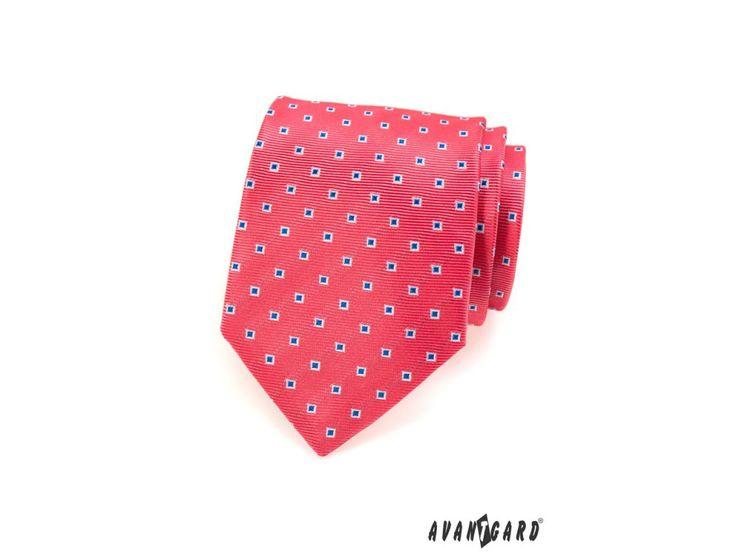Kvalitní kravaty · Český výrobek · Vše skladem · Doručení do 24 hodin · Široký sortiment · Garance kvality · Individuální přístup · Rychlá komunikace
