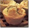 learn how to make muffins #food #recipe #cookbook