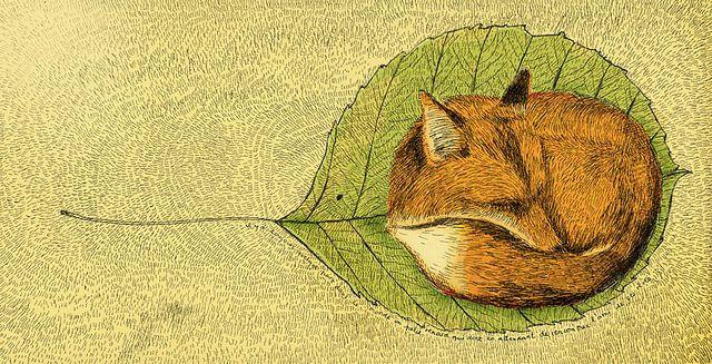 """Un ami pour Lucas"" by Bobi Bobi Illustration."