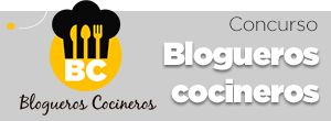 Receta | Kai satee (brochetas de pechuga de pollo marinado en leche de coco y hierbas a la parrilla) - canalcocina.es