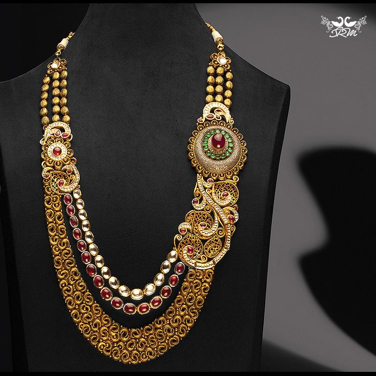 #DesignerBridalJewellery #IndianJewellery #Jewellery
