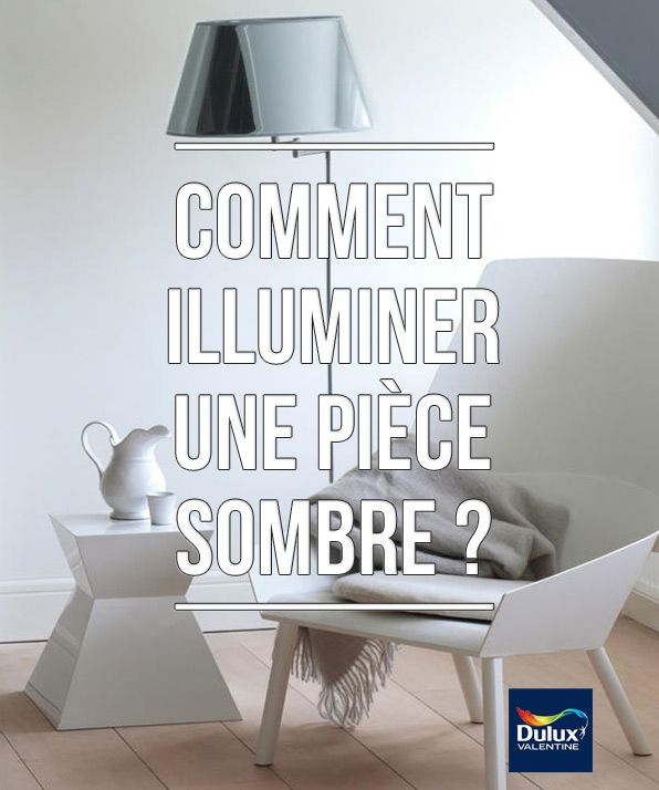 15 best lancez vous par les experts dulux images on pinterest tips how to paint and patinas. Black Bedroom Furniture Sets. Home Design Ideas