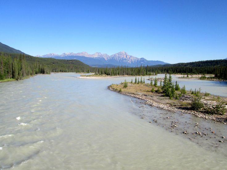 Ouest canadien | Voyages Gendron