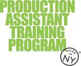 PA Training Program - Apply